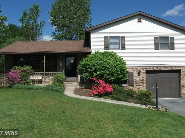 4 bed 2 bath Single Family at 2 Lynn Ave Newburg, PA, 17240 is for sale at 160k - 1 of 18