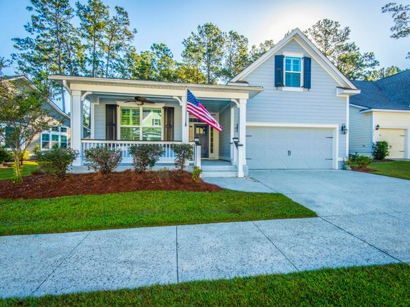 3 bed 2 bath Single Family at 220 Bateaux Dr Summerville, SC, 29483 is for sale at 315k - 1 of 67