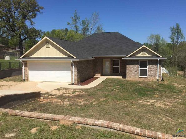 3 bed 2 bath Single Family at 13650 Cheryl Dr Tyler, TX, 75709 is for sale at 135k - 1 of 28