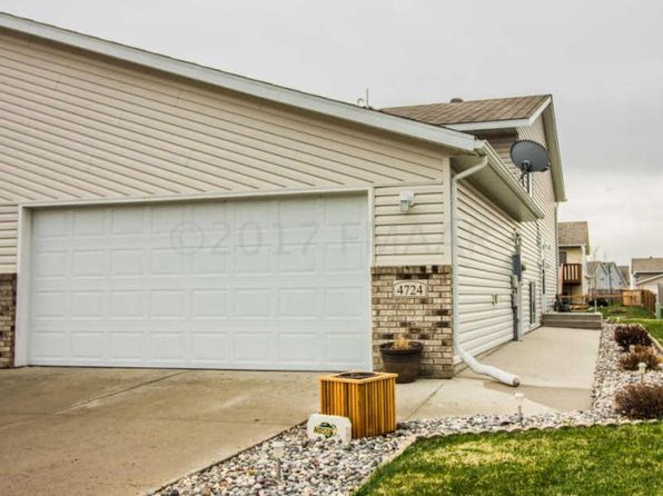 Fargo Real Estate - Fargo ND Homes For Sale | Zillow