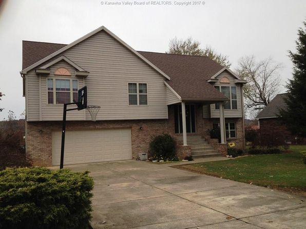 3 bed 3 bath Single Family at 71 Williamson St Ravenswood, WV, 26164 is for sale at 225k - 1 of 27