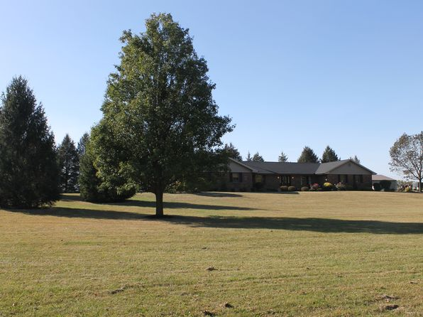 4 bed 3 bath Single Family at 8380 Union Shelby Rd Piqua, OH, 45356 is for sale at 388k - 1 of 89