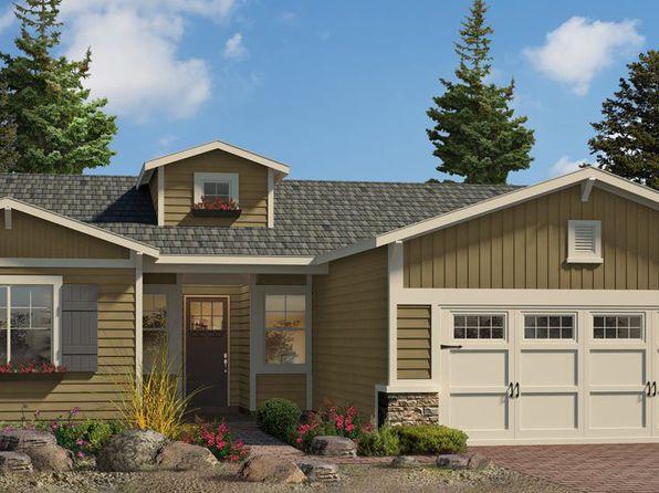 Carrington homes prescott az home review for Carrington homes