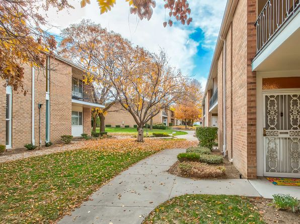 3 bed 2.5 bath Townhouse at 720 E Three Fountains Dr Murray, UT, 84107 is for sale at 279k - 1 of 33