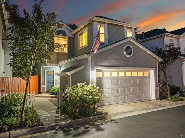 3 bed 3 bath Single Family at 1848 Freeport Ter San Pedro, CA, 90732 is for sale at 650k - 1 of 29