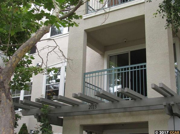 1 bed 1 bath Condo at 1840 Tice Creek Dr Walnut Creek, CA, 94595 is for sale at 178k - 1 of 18