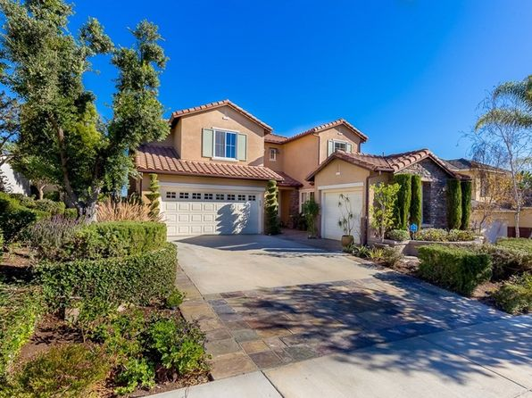 4 bed 3 bath Single Family at 20 Via Belleza San Clemente, CA, 92673 is for sale at 1.07m - 1 of 68