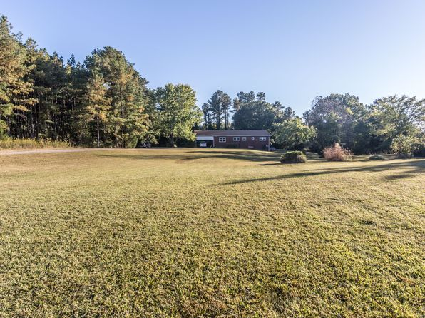 3 bed 2 bath Single Family at 4330 Old Airport Rd Concord, NC, 28025 is for sale at 200k - 1 of 24