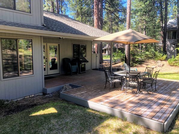 Cabin - Oregon Single Family Homes For Sale - 290 Homes   Zillow