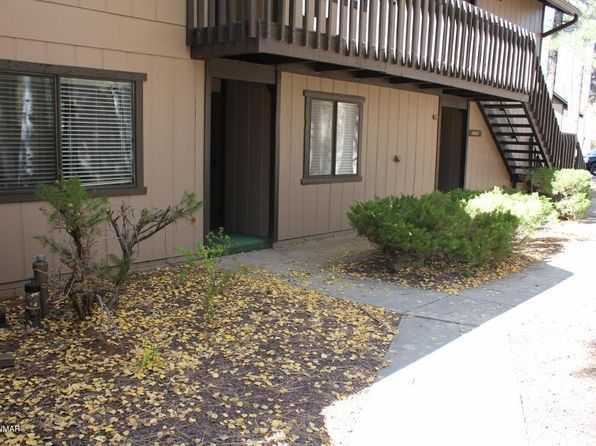 3 bed 2 bath Townhouse at 4635 Buck Springs Rd Pinetop, AZ, 85935 is for sale at 129k - 1 of 22