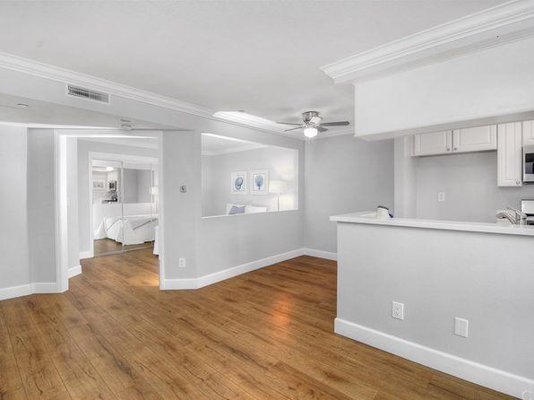 1 bed 1 bath Condo at 1046 Calle Del Cerro San Clemente, CA, 92672 is for sale at 289k - 1 of 21