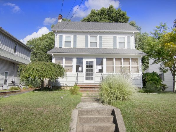3 bed 2 bath Single Family at 1081-83 Field Ave Plainfield City, NJ, 07060 is for sale at 153k - 1 of 22