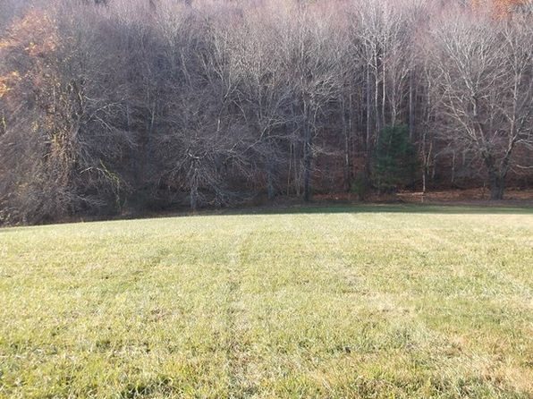 null bed null bath Vacant Land at  Tbd Twin Forks Ln Galax, VA, 24333 is for sale at 13k - 1 of 11