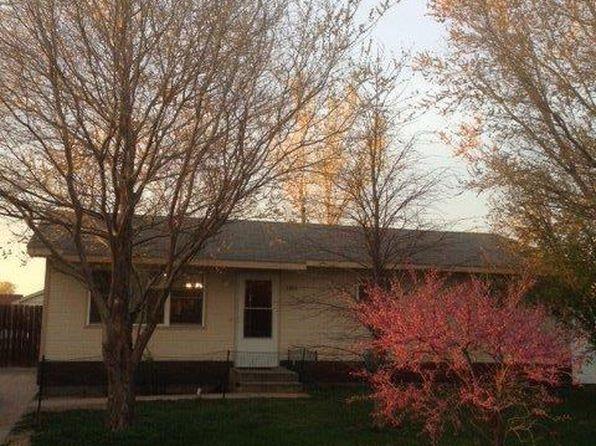 ... Garden City, KS. Home Town Real Estate, P.A.. Open: Sun. 1 2pm