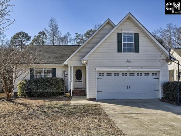 3 bed 2 bath Single Family at 726 Gibson Forest Dr Lexington, SC, 29072 is for sale at 145k - 1 of 31