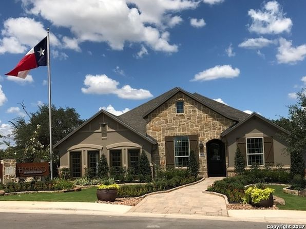 4 bed 3 bath Single Family at 1404 Pioneer Dr New Braunfels, TX, 78130 is for sale at 397k - 1 of 3