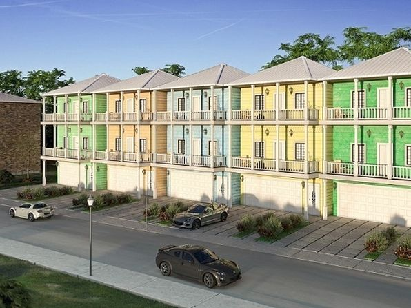 1515 East Beach Condominiums Pass Christian Ms Zillow