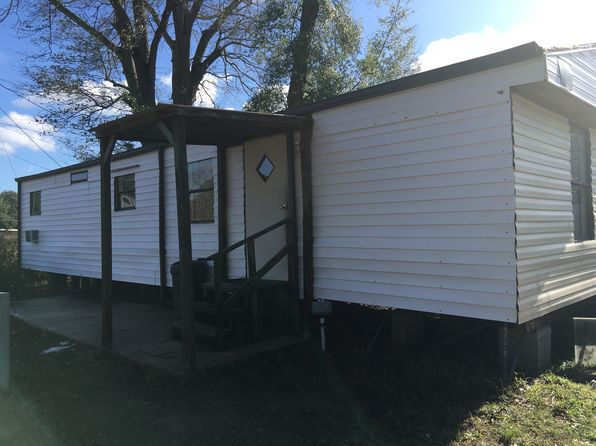 2 bed 1 bath Mobile / Manufactured at 4315 Merito St Pensacola, FL, 32506 is for sale at 6k - 1 of 6