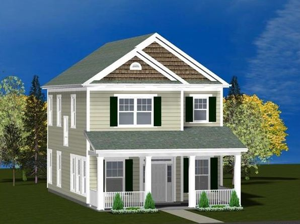 3 bed 3 bath Single Family at 313 McKibben St Waxhaw, NC, 28173 is for sale at 260k - google static map