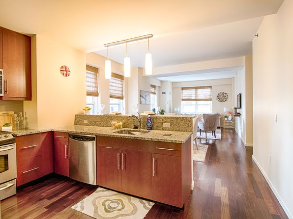 2 bed 3 bath Single Family at 1425 Locust St Philadelphia, PA, 19102 is for sale at 600k - 1 of 19