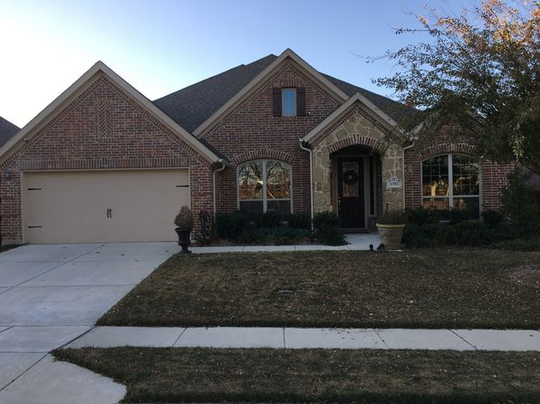3 bed 3 bath Single Family at 1382 CASPIAN DR ROANOKE, TX, 76262 is for sale at 360k - 1 of 28