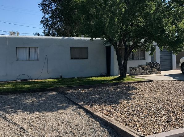 3 bed 1 bath Single Family at 4900 Kayenta Dr Farmington, NM, 87402 is for sale at 120k - 1 of 10