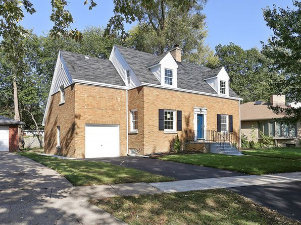 3 bed 1.5 bath Single Family at 3232 S Schultz Dr Lansing, IL, 60438 is for sale at 150k - 1 of 15