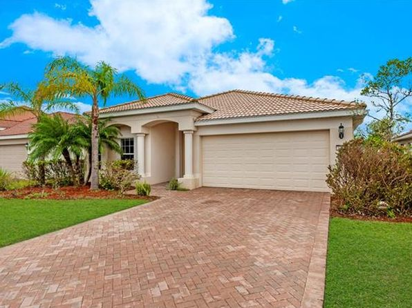 3 bed 2 bath Single Family at 4445 Steinbeck Way Ave Maria, FL, 34142 is for sale at 237k - 1 of 23