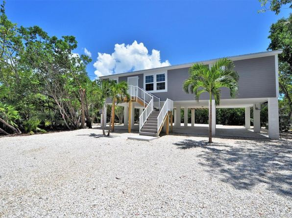 big pine key real estate big pine key fl homes for sale