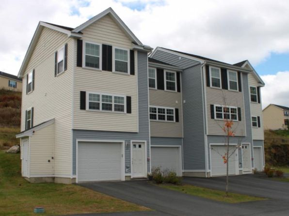 Apartments For Rent in Lebanon NH | Zillow