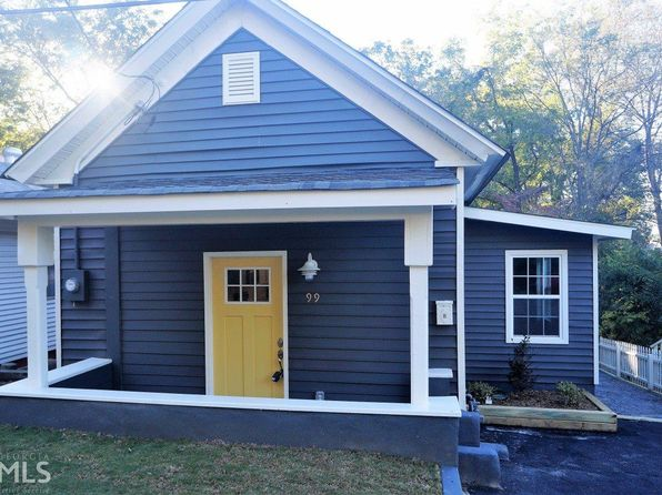 2 bed 1 bath Single Family at 99 Lake St NE Marietta, GA, 30060 is for sale at 235k - 1 of 33