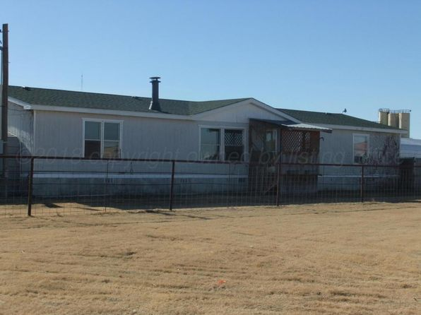 4 bed 2 bath Single Family at 1140 Farley St Pampa, TX, 79065 is for sale at 75k - 1 of 23