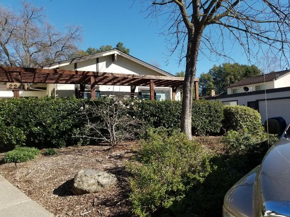 3 bed 2 bath Condo at 2241 Baywater Ln Rancho Cordova, CA, 95670 is for sale at 235k - 1 of 3