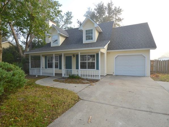 3 bed 2 bath Single Family at 104 Turtle Creek Dr Brunswick, GA, 31525 is for sale at 130k - 1 of 14