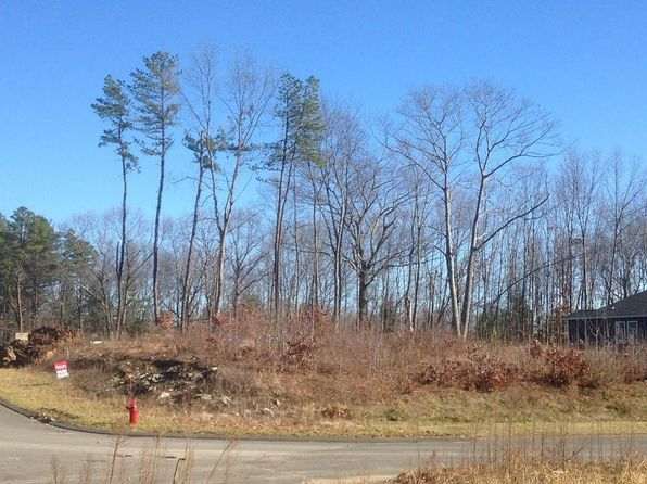null bed null bath Vacant Land at 47 Hickory Hl Belchertown, MA, 01007 is for sale at 85k - 1 of 3