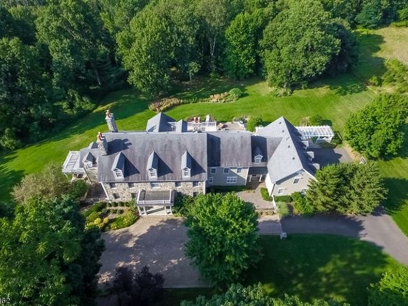 5 bed 8 bath Single Family at 19-3 Heritage Ct Bernardsville, NJ, 07924 is for sale at 2.25m - 1 of 25