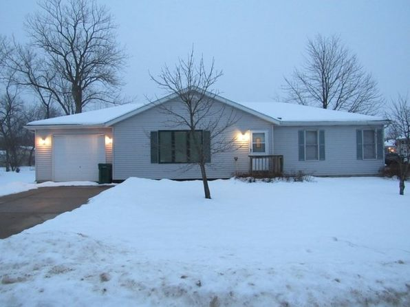 3 bed 1 bath Single Family at 316 S Market St Seneca, IL, 61360 is for sale at 155k - 1 of 16
