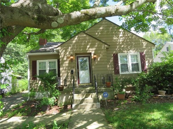 2 bed 2 bath Single Family at 1418 N Plum St Springfield, OH, 45504 is for sale at 84k - 1 of 26
