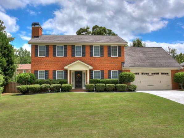 3 bed 3 bath Single Family at 4582 Swan Dr Evans, GA, 30809 is for sale at 217k - 1 of 45