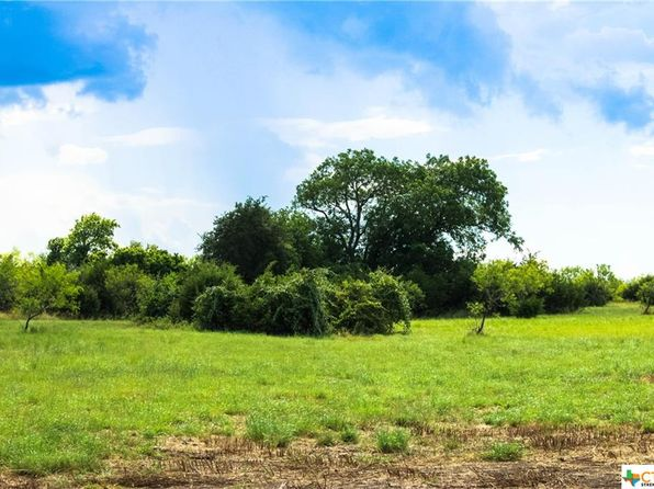null bed null bath Vacant Land at  Tract 8 Cr Burnet, TX, 78611 is for sale at 109k - 1 of 11