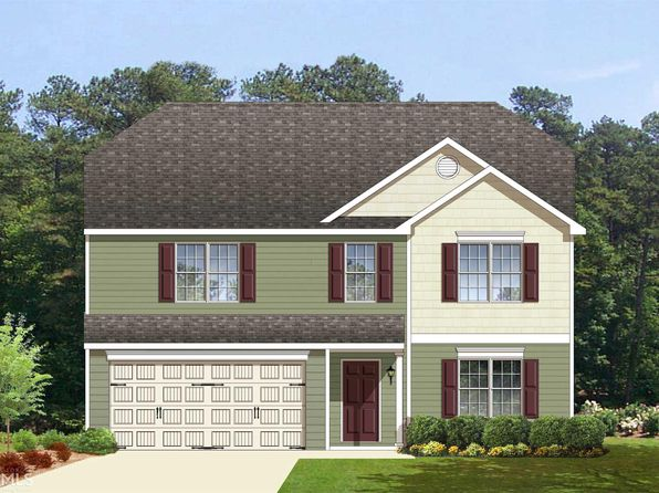 4 bed 2.5 bath Single Family at 1945 Pleasant Walk Lithonia, GA, 30058 is for sale at 181k - 1 of 15