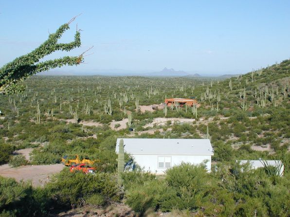 2 bed 2 bath Mobile / Manufactured at 25690 S BLAZED RIDGE RD TUCSON, AZ, 85739 is for sale at 99k - 1 of 23