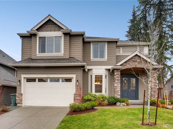 5 bed 3 bath Single Family at 22509 SE 30TH ST SAMMAMISH, WA, 98075 is for sale at 1.20m - 1 of 25