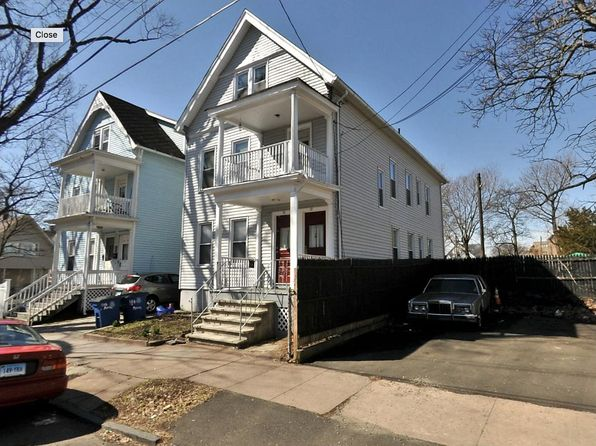 apartments for rent in new haven ct zillow