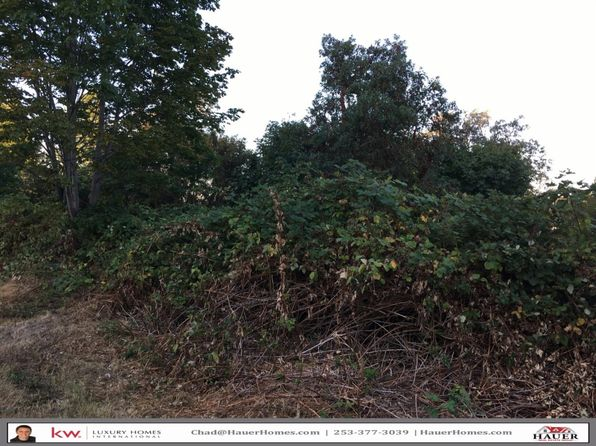 null bed null bath Vacant Land at 0 Browns Point Blvd NE & 33rd St NE Tacoma, WA, 98422 is for sale at 300k - 1 of 3