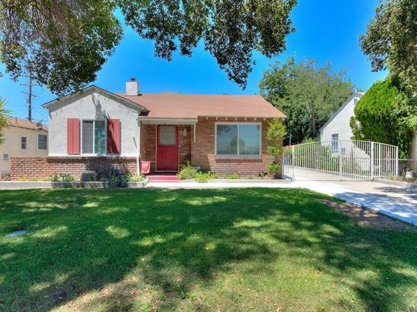 3 bed 2 bath Single Family at 8674 Emerald Ave Fontana, CA, 92335 is for sale at 350k - 1 of 65