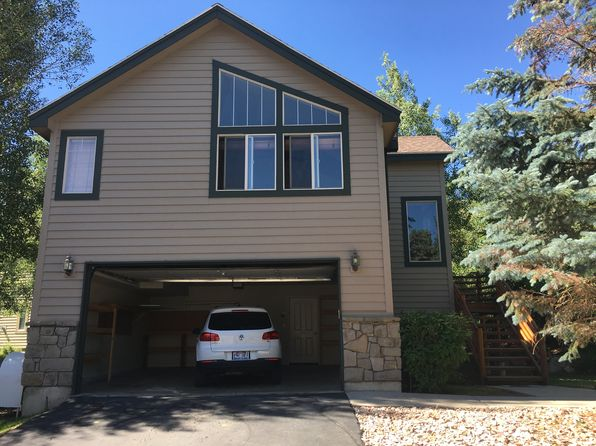 3 bed 2 bath Single Family at 7415 Brook Hollow Loop Rd Park City, UT, 84098 is for sale at 515k - 1 of 10