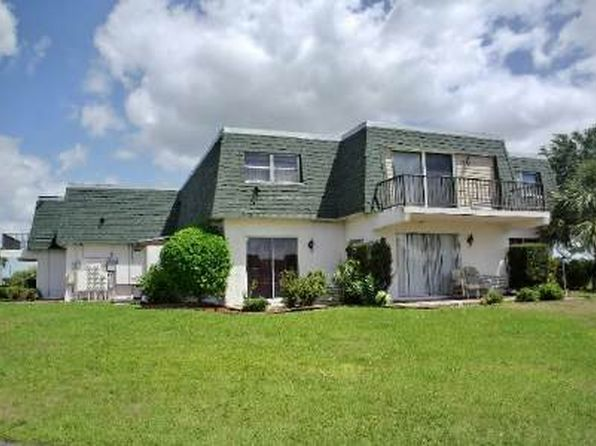 1 bed 1 bath Single Family at 115 Golf Villas Ct NW Lake Placid, FL, 33852 is for sale at 21k - 1 of 4