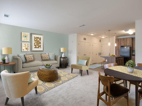 Norwalk Apartments For Ct