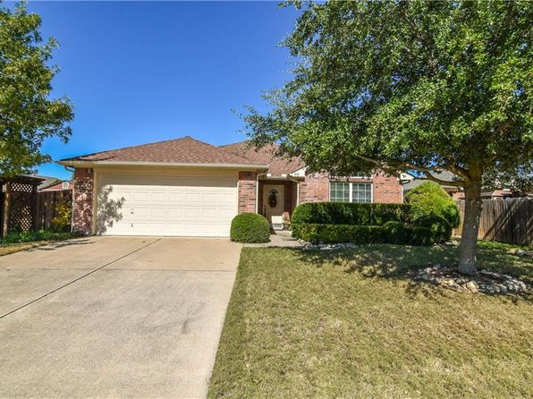 3 bed 2 bath Single Family at 515 Stirling Rd Rhome, TX, 76078 is for sale at 150k - 1 of 36